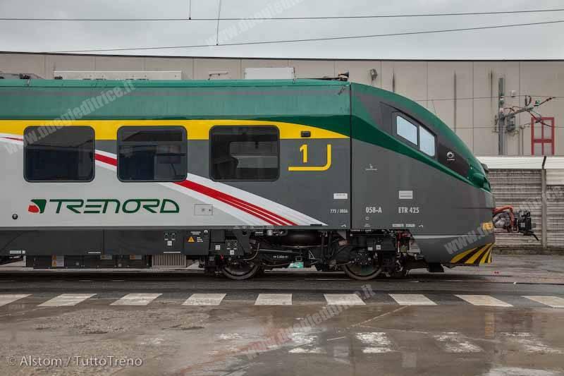 Trenord_ETR425_058_Savigliano_2014_05_23_fotoAlstom_MG_9979_wwwduegieditriceit