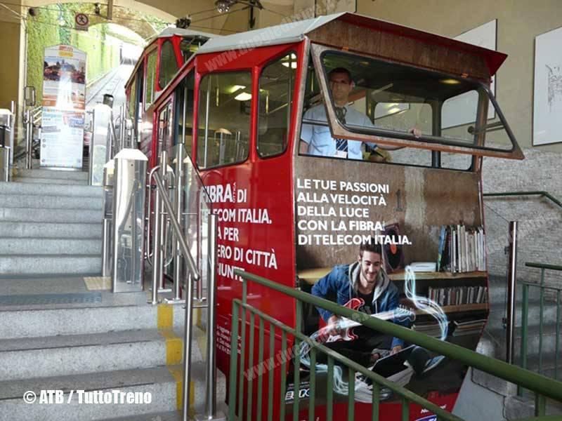 ATB-funicolare-pubblicitaaTIM-Bergamo-2014-06-20-ATB-wwwduegieditriceit-WEB
