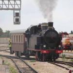 FAL_FCL421_Bcmr3412_corsa_prova_locomotiva_Bari_2014_06_15_ComaianniFrancesco_IMG_0696-wwwduegieditriceit