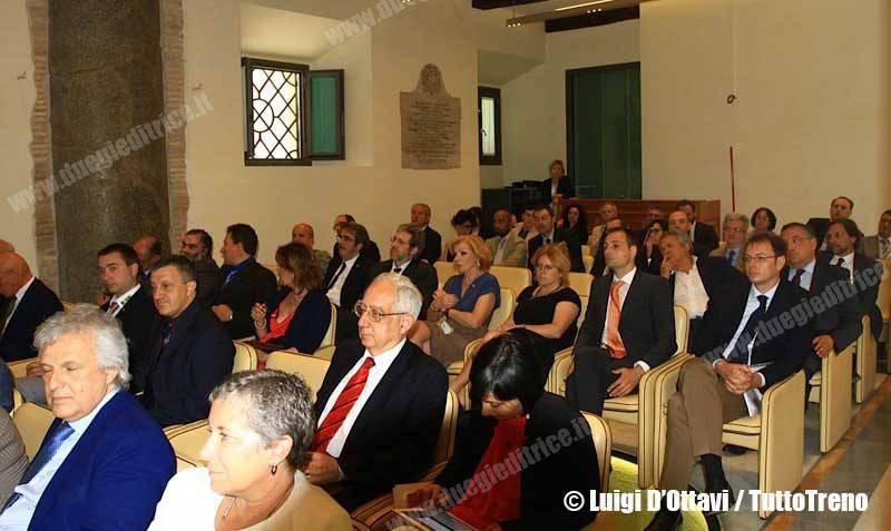 FONDAZIONEFS-CONVEGNO-ROMA-FERROVIE-TURISTICHE-2014-06-14-DOttaviLuigi-wwwduegieditriceit-WEB-2
