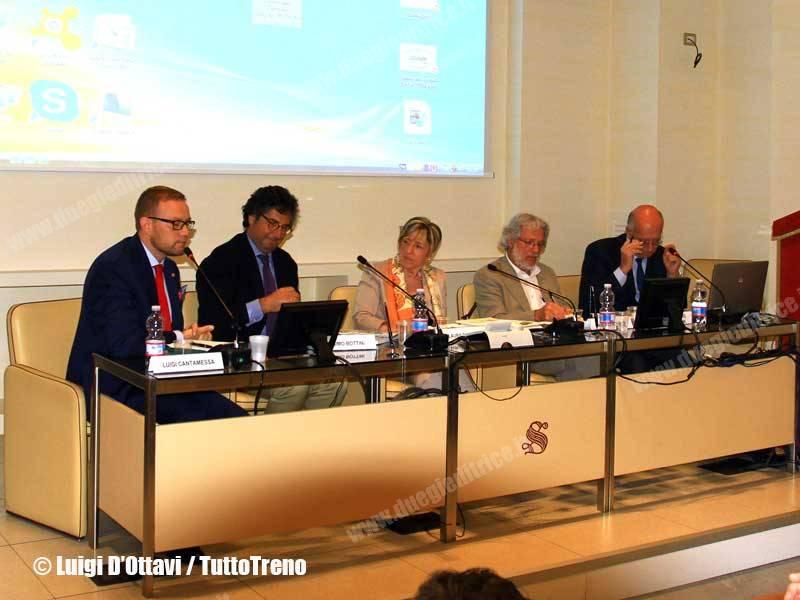 FONDAZIONEFS-CONVEGNO-ROMA-FERROVIE-TURISTICHE-2014-06-14-DOttaviLuigi-wwwduegieditriceit-WEB