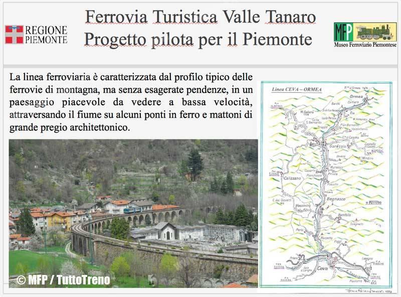 MFP-ProgettoFerroviaTuristicaCevaOrmea-wwwduegieditriceit-WEB