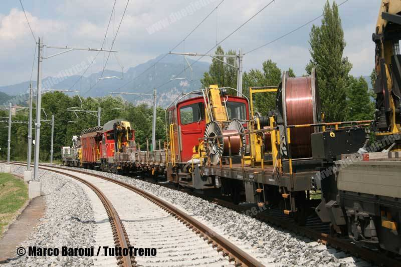 SBB-ArcisateStabio_localitaa-S_Margherita-2014-07-01-BaroniMarco-wwwduegieditriceit-WEB