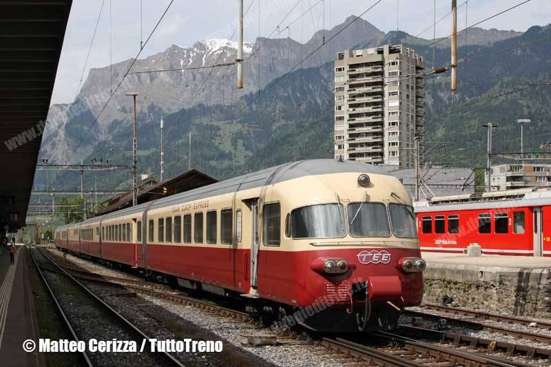 SBB-RAe_1053-TEE-Landquart-2014-05-10-CerizzaMatteo-2-wwwduegieditriceit-WEB