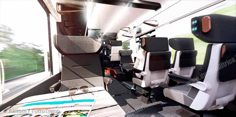 SNCF_CoradiaLinerV200_Alstom_wwwduegieditriceit_144052_LowRes_CoradiaLinerV200_1erCLASSE