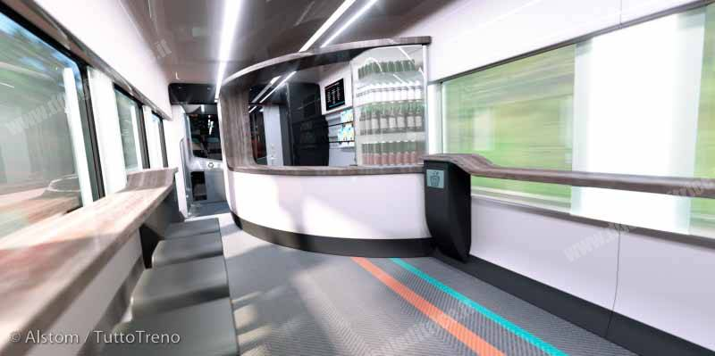 SNCF_CoradiaLinerV200_Alstom_wwwduegieditriceit_144052_LowRes_CoradiaLinerV200_BAR