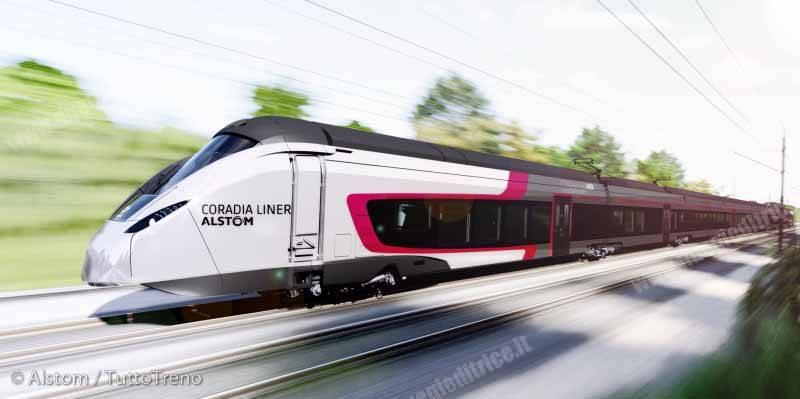 SNCF_CoradiaLinerV200_Alstom_wwwduegieditriceit_144052_LowRes_CoradiaLinerV200_EXTERCOTE