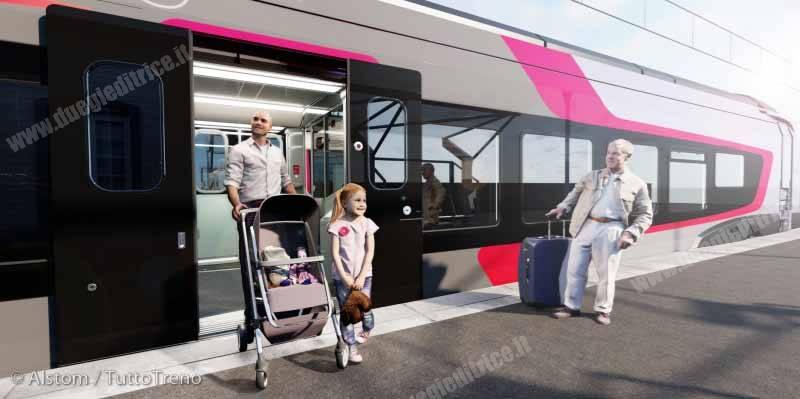SNCF_CoradiaLinerV200_Alstom_wwwduegieditriceit_144052_LowRes_CoradiaLinerV200_POUSSETTEEXTER