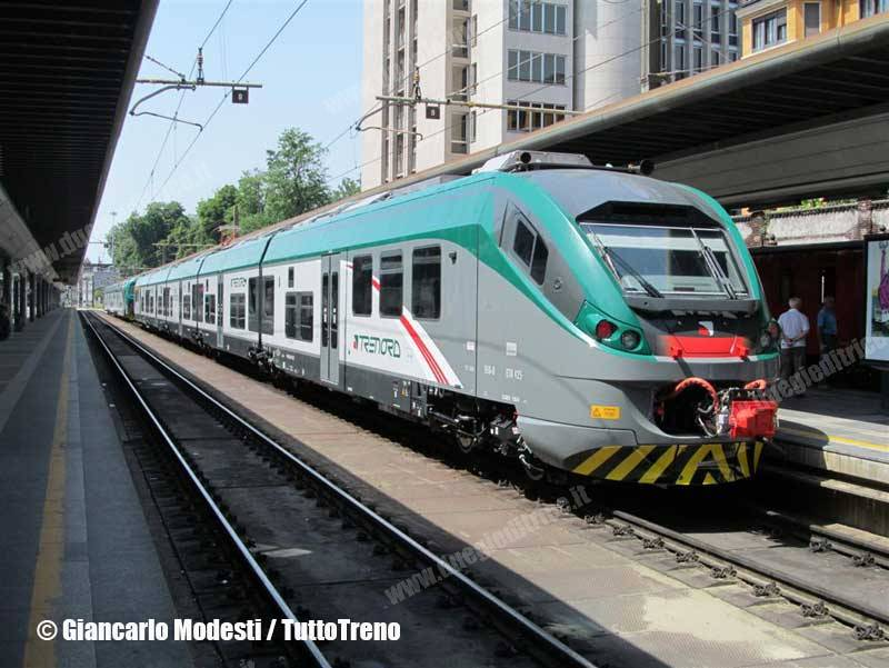 Trenord-PorteAperte-MilanoCadorna-Milano-2014-06-08-ModestiGiancarlo-wwwduegieditriceit-WEB-IMG_3045