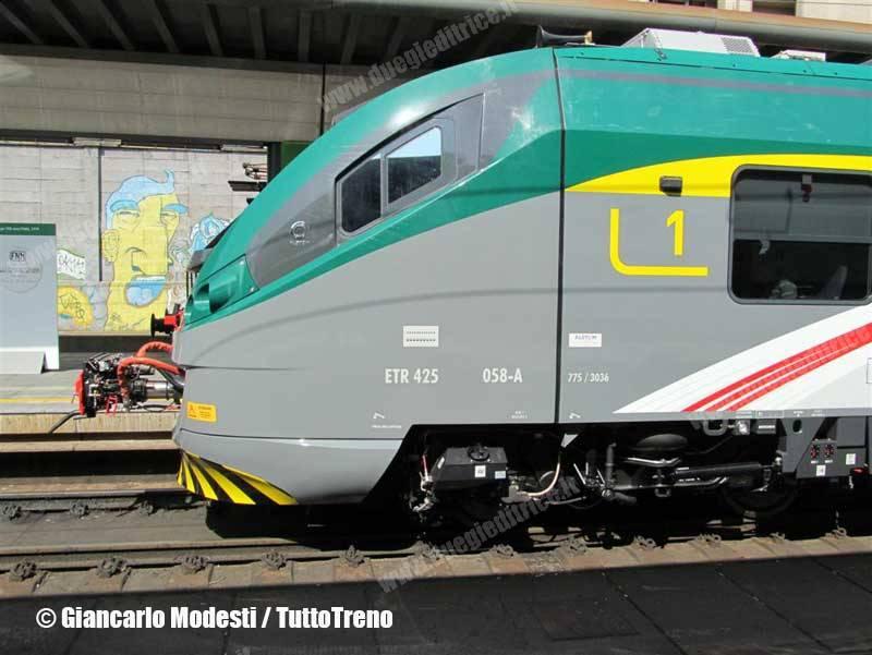 Trenord-PorteAperte-MilanoCadorna-Milano-2014-06-08-ModestiGiancarlo-wwwduegieditriceit-WEB-IMG_3092
