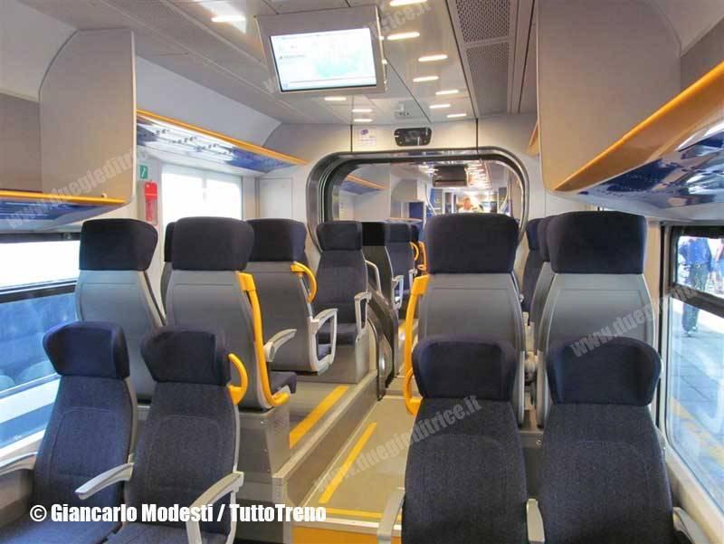 Trenord-PorteAperte-MilanoCadorna-Milano-2014-06-08-ModestiGiancarlo-wwwduegieditriceit-WEB-IMG_3094