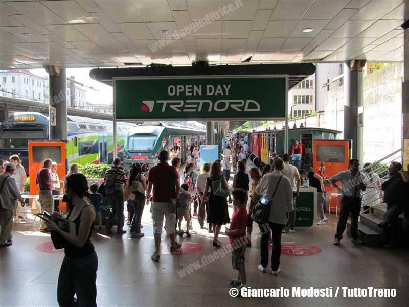 Trenord-PorteAperte-MilanoCadorna-Milano-2014-06-08-ModestiGiancarlo-wwwduegieditriceit-WEB-IMG_3100
