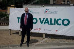 ADFSElia_VisitacantiereTerzoValico_GenovaTrasta_2014_07_25_JacopoRaspanti_DSC_7937-wwwduegieditriceit