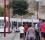 Palermo: il tram si muove
