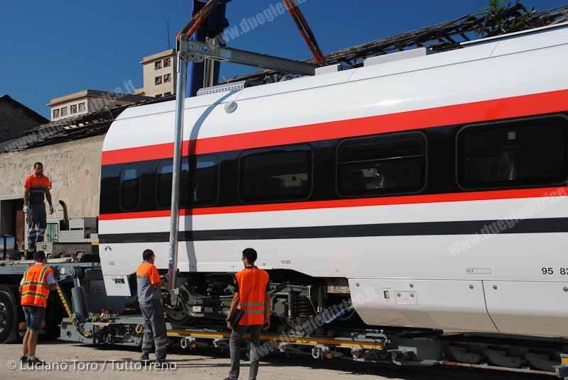 ARST_ATR365_002_Cagliari_2014_07_17_ToroLuciano_DSC_0040-wwwduegieditriceit