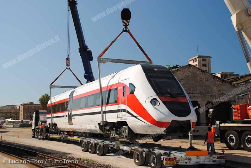 ARST_ATR365_002_Cagliari_2014_07_17_ToroLuciano_DSC_0047-wwwduegieditriceit