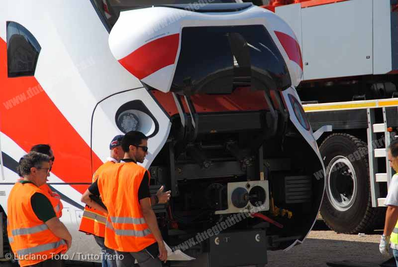 ARST_ATR365_002_Cagliari_2014_07_17_ToroLuciano_DSC_0062-wwwduegieditriceit