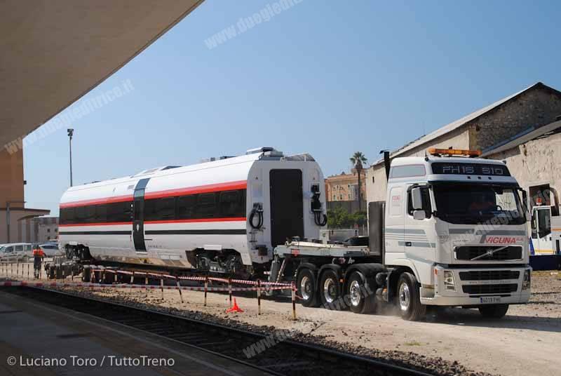ARST_ATR365_002_Cagliari_2014_07_17_ToroLuciano_DSC_0067-wwwduegieditriceit