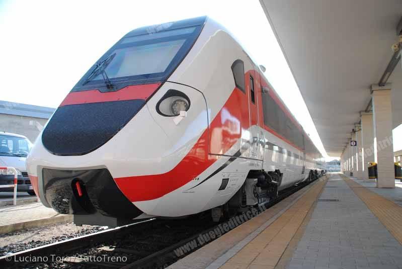 ARST_ATR365_002_presentazione_Cagliari_2014_07_25_ToroLuciano_DSC_0108-wwwduegieditriceit