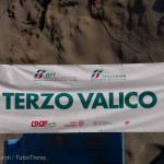 Cartellone_VisitacantiereTerzoValico_GenovaBorzoli_2014_07_25_JacopoRaspanti_DSC_7840-wwwduegieditriceit