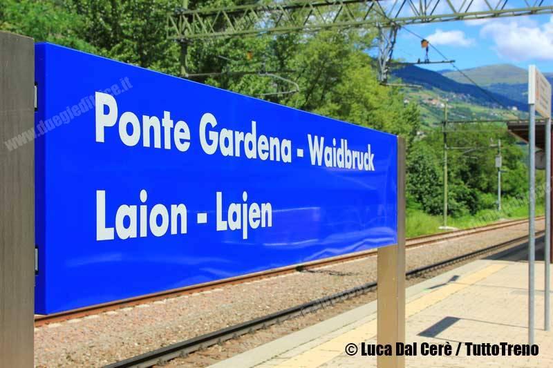 RFI-NuovaDenominazioneStazione-PonteGardena-2014-06-30-DalCereLuca-IMG_4344-wwwduegieditriceit-WEB