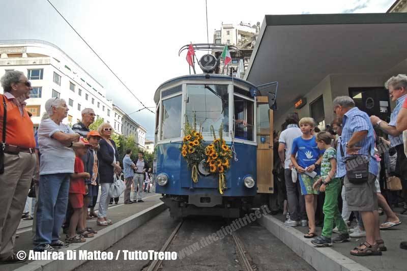 TTO-vettura-ViaggioInaugurale-Trieste-2014-07-11-DiMatteoAndrea-wwwduegieditriceit-WEB-DSCN0753