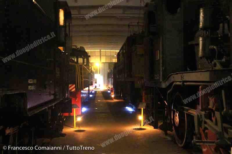 AISAF_Concerto_LJF_passerella_locomotive_Lecce_2014_08_03_ComaianniFrancesco_IMG_1303_wwwduegieditriceit