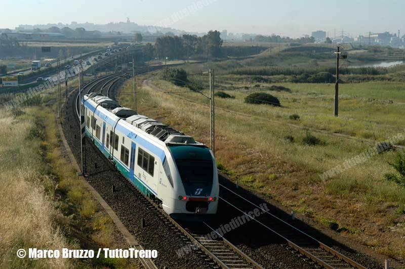 ALn501_xxx-Cagliari-2005-05-14-BruzzoMarco-wwwduegieditriceit-WEB-DSC_8191