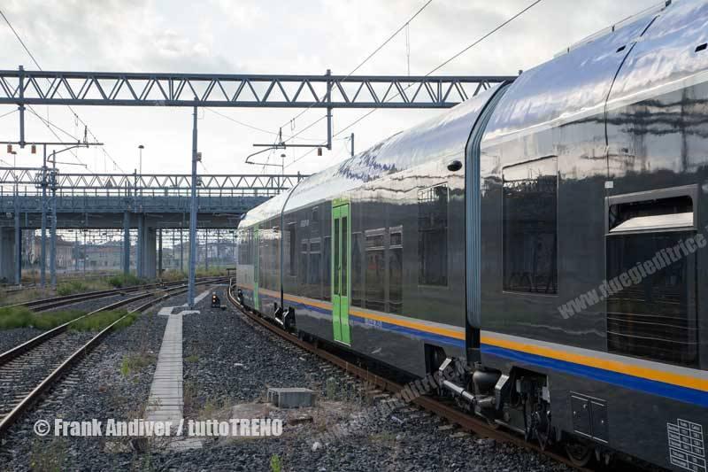 ATR220_Tr001-ATR220_001TR-TrasferimentoPoloniaPisa-Pisa-2014-08-20-AndiverFrank-IMG_0062-wwwduegieditriceit-WEB