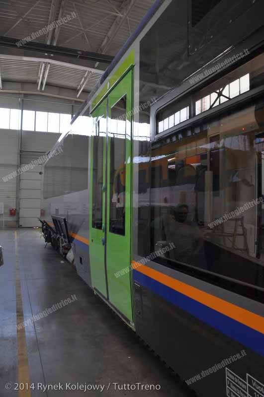 ATR220_Tr001_StabilimentoPesa_Bydgoszcz_2014_07_23_RynekKolejowy5_tuttoTRENO