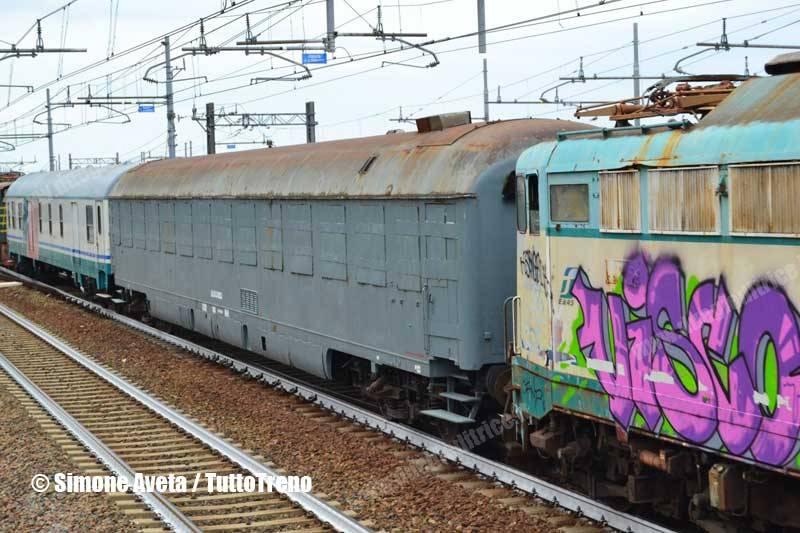 BR85-70_014-UIC-X-AvetaSimone-wwwduegieditriceit