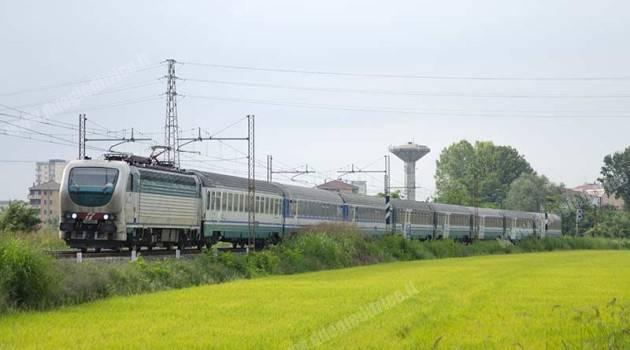 Lavori sulla Torino-Milano, deviazioni sulla Alessandria-Voghera e Sempione