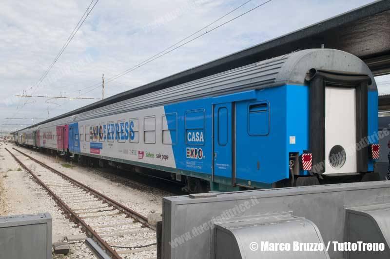 ExpoExpress-Presentazione-Venezia-2014-08-30-BruzzoMarco-DSC_4568_wwwduegieditriceit