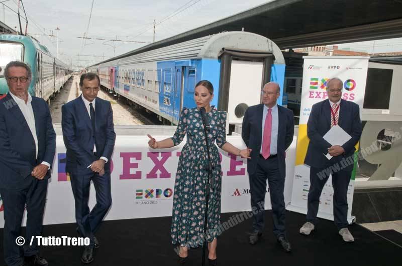 ExpoExpress-Presentazione-Venezia-2014-08-30-BruzzoMarco-DSC_4621_wwwduegieditriceit
