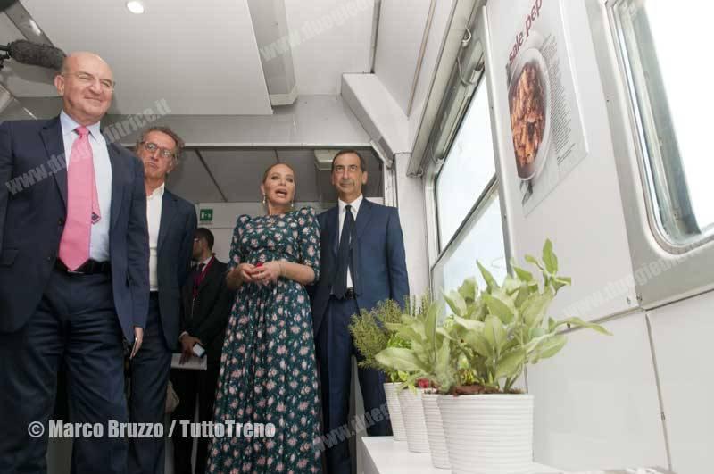 ExpoExpress-Presentazione-Venezia-2014-08-30-BruzzoMarco-DSC_4658_wwwduegieditriceit