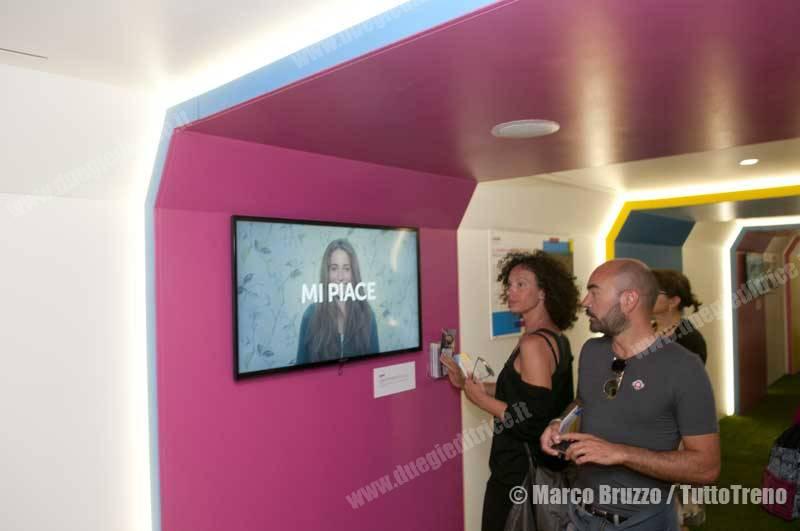 ExpoExpress-Presentazione-Venezia-2014-08-30-BruzzoMarco-DSC_4694_wwwduegieditriceit