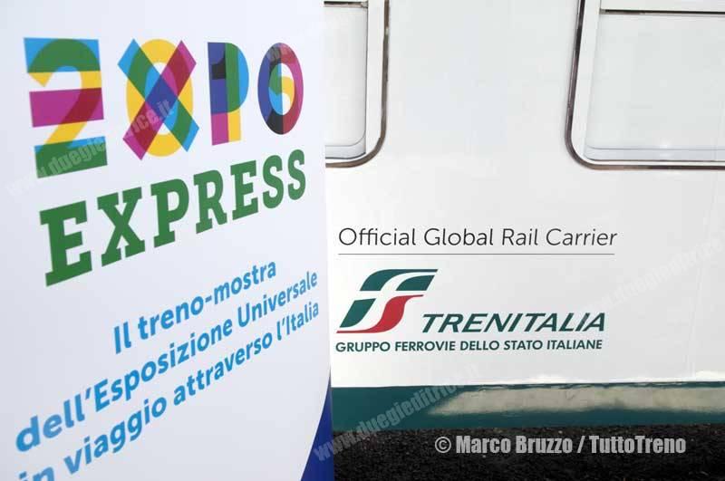 ExpoExpress-Presentazione-Venezia-2014-08-30-BruzzoMarco-DSC_4716_wwwduegieditriceit