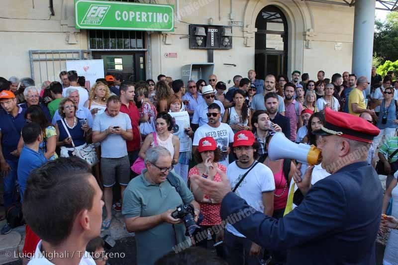 FSE_LocomotiveJazzFestival_SostaCopertino_2014_07_31_MighaliL_wwwduegieditriceit