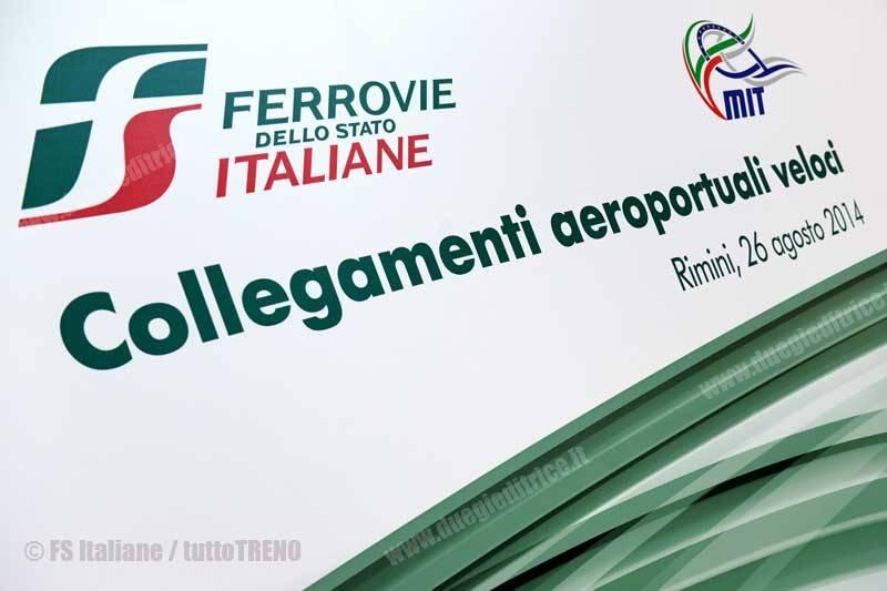 FSItaliane-COLLEGAMENTI_AEROPORTI_STRATEGICI-2014-08-25_5479-wwwduegieditriceit-WEB