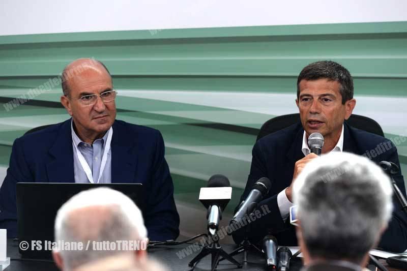 FSItaliane-COLLEGAMENTI_AEROPORTI_STRATEGICI-2014-08-25_5624-wwwduegieditriceit-WEB