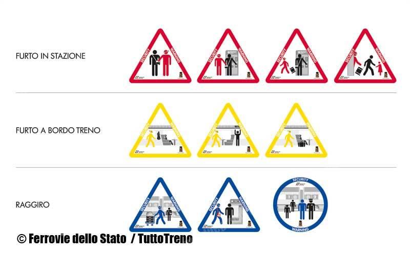 FSItaliane-adesiviProtezioneAziendale-wwwduegieditriceit