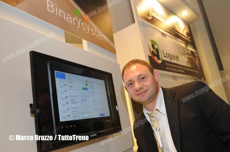 BinarySystem-innotrans2014-Berlino-2014-09-24-BruzzoMarco-DSC_5631_wwwduegieditriceit