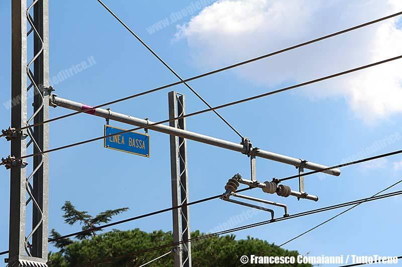 FSE-Linea_bassa_TE-Putignano(Ba)-2014-08-11-ComaianniFrancesco-IMG_1420