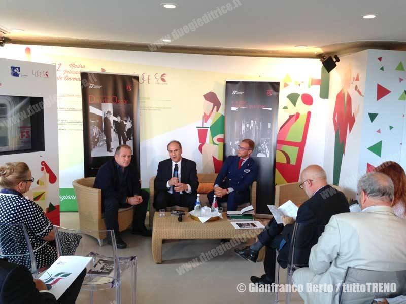 FondazioneFS-LItaliaInTreno-Cinema-presentazione-Venezia-2014-09-03-BertoGianfranco-wwwduegieditriceit-WEB