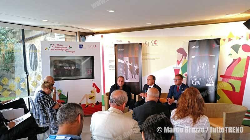 FondazioneFS-LItaliaInTreno-Cinema-presentazione-Venezia-2014-09-03-BruzzoMarco-wwwduegieditriceit-WEB