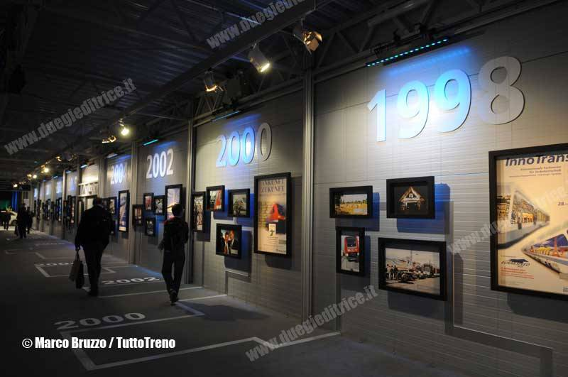 Innotrans2014-mostraFotografica10edizione-Berlino-2014-09-24-BruzzoMarco-DSC_5623_wwwduegieditriceit