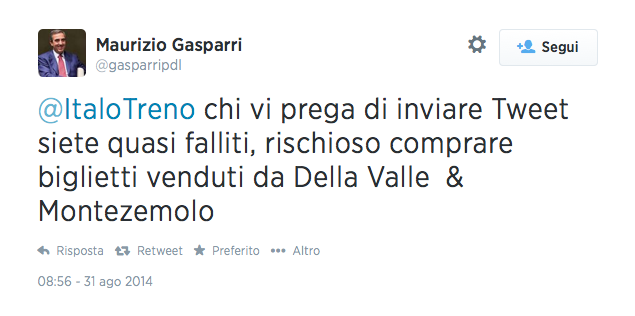 Italo-Gasparri-Twitter-2014-09-02 a 10.47.20