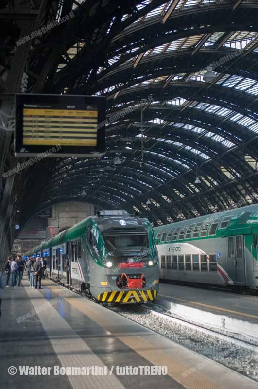 Trenord-ETR425_058-TrenoinauguraleCORADIAperlaValtellinainentrata-Milano-Centrale-2014-09-29-BonmartiniW-wwwduegieditriceit-WEB-b