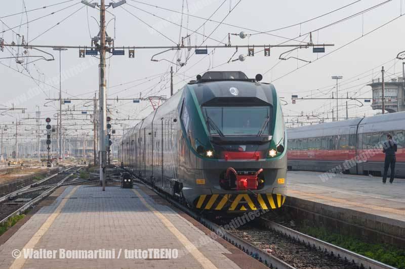 Trenord-ETR425_058-TrenoinauguraleCORADIAperlaValtellinainentrata-Milano-Centrale-2014-09-29-BonmartiniW-wwwduegieditriceit-WEB