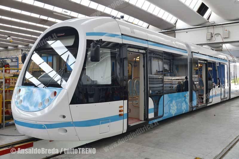 AnsaldoBreda-tramSirio_perCittaa_cinese_Zhuhai-Pistoia-foroAnsaldoBreda-wwwduegieditriceit-WEB
